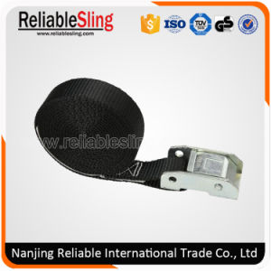 1 Inch Lashing Strap with Cam Buckle for Motor Kayaks pictures & photos