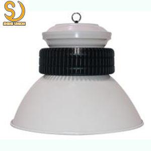 White 150W LED High Bay Light