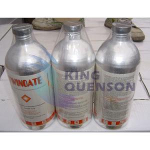 Insecticide 98%Tc, 40%Ec, 50%Ec Dimethoate pictures & photos