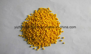 2016 Hot Sale! ! Diammonium Phosphate/Ammonium Phosphate Dibasic/DAP pictures & photos