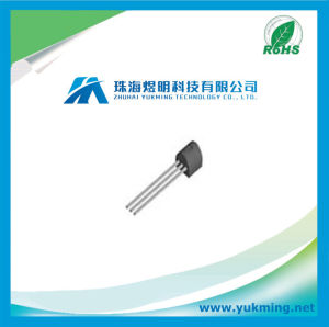 Integrated Circuit Lm337lz/Nopb of Standard Regulator IC pictures & photos