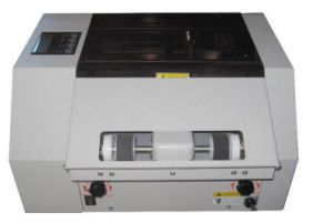 SSA-001-I A4 business card cutter pictures & photos