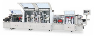 ZY. 230PHB Automatic Edgebanding Machine pictures & photos