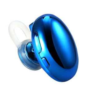 Stereo Bluetooth Headset Wireless Bluetooth Headphone Earbuds pictures & photos