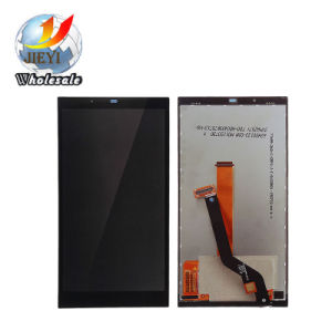 Mobile Phone LCD for HTC Desire 626 626g 626W LCD Display Touch Screen with Digitizer Glass Assembly Replacement Part pictures & photos