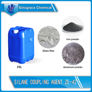 Silane Coupling Agent (ZE-42) pictures & photos