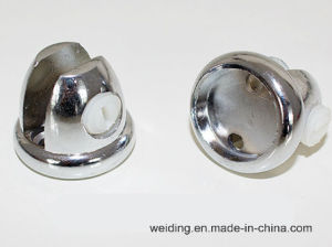 Hot Sale Stainless Steel Glass Clamp pictures & photos