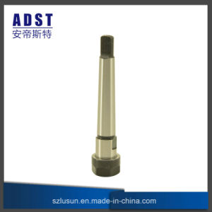 High Quality Tool Holder Morse Taper Holder Mt-Er Collet Chuck pictures & photos