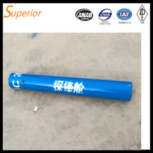 Sonde Housing -Trenchless/Directional Drilling/ Rock Drill Probe Warehouse pictures & photos