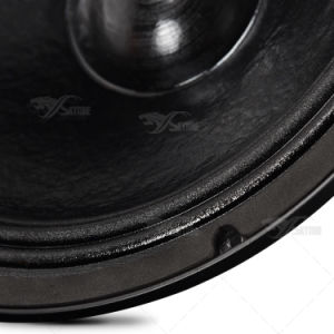 The Best 18pzb100 18 Inch PA Subwoofer Speakers Woofer pictures & photos