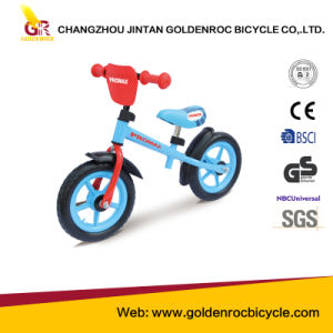 "(GL213-2) 12"" Factory Selling Balance Bike for Children pictures & photos"