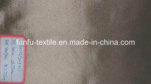 T/C Satin Fabric 50dx10s 203X51 pictures & photos