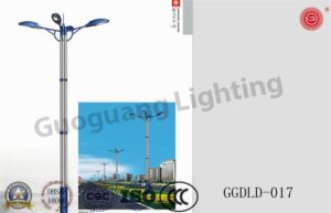 Factory Direct 100W-400W IP65 Street Lamp pictures & photos