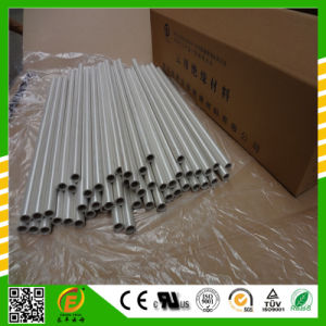 Fireproof Mica Insulation Tube with Best Price pictures & photos