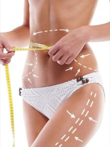 Anti-Cellulite Velashape Machine Price/Vela Shape Slimming/Velashape Velasmooth Cavitation Machine pictures & photos