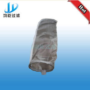 Oil Absorb Liquid Filter Bag pictures & photos