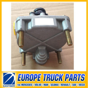 9730110000 Brake Valve Truck Parts for Mercedes Benz pictures & photos
