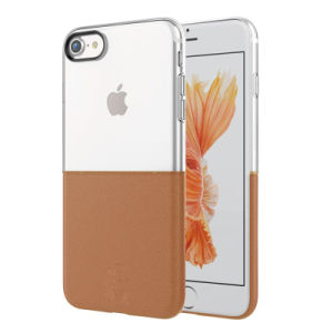 New Design TPU + PC Mobile Phone Case for Is8 S8plus J7prime A7 (2017) Soft TPU Cell Phone Cover (XST-D001) pictures & photos