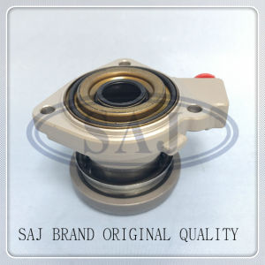 Replacement Clutch Release Throw out Bearing Kit for FIAT (55557910) pictures & photos