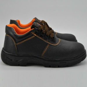 Ufc001 Wholesale Cheap Safety Shoes Steel Toe Safety Shoes pictures & photos