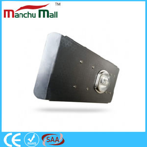 IP67 Ultra-Light 60W-150W LED Street Lighting with 5 Years Warranty pictures & photos