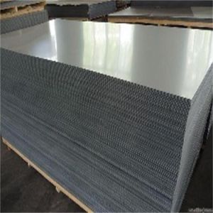 Ss400 Structure Marine Grade CCS Class Mild Steel Plates pictures & photos