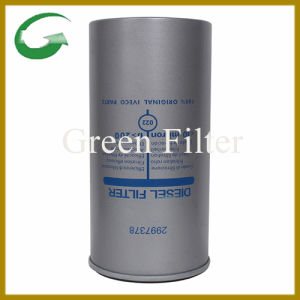 2997378 Fuel Water Separator for Iveco pictures & photos