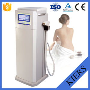 Distributors Wanted Diode Laser Hair Removal Beauty Salon Machine on Sale pictures & photos