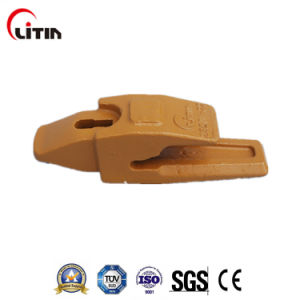 Excavator Bucket Teeth for 30s pictures & photos
