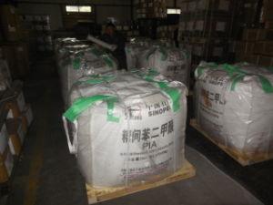 Isophthalic Acid CAS No.: 121-91-5 Pharmaceutical Intermediates pictures & photos