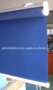 Zebra Roller Venetian Blinds (SGD-R-5655) pictures & photos
