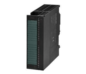 Programmable Logic Controller PLC Module Compatible Siemens 6ES7331-7KF02-0AB0 pictures & photos
