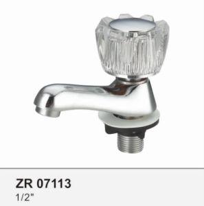 Zr07113 Basin Faucet Lavatory Tap