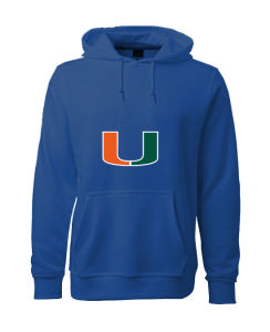 Men Cotton Fleece USA Team Club College Baseball Training Sports Pullover Hoodies Top Clothing (TH081) pictures & photos