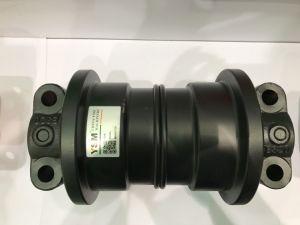 E70b, E120b, E200b Bottom Roller for Excavator Parts Caterpillar pictures & photos