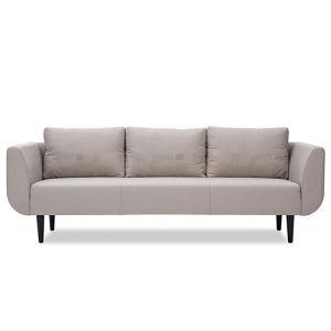 Modern Furniture Sofa Leisure Sofa