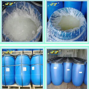 Sodium Lauryl Ether Sulfate / SLES 70% / 68585-34-2 pictures & photos