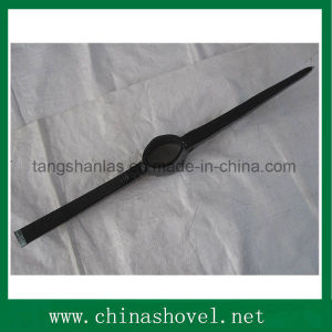 Pick Head Best Quality Forged Farm Tools Steel Pick Head pictures & photos