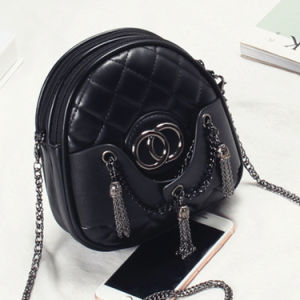 2017 Wholesale Hot and Recommend Women′s Bag (2413)