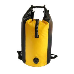 Waterproof Tarpaulin Outdoor Dry Bag pictures & photos