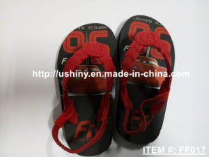 Comfort Thongs Flip Flop Sandals pictures & photos