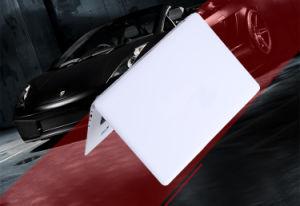 Top Laptop Factory Djs-N116z Notebook pictures & photos