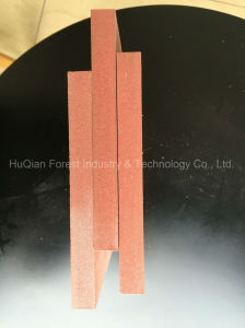 Fire Retardant Board 1220mmx3050mx18mm Grade B1-C pictures & photos