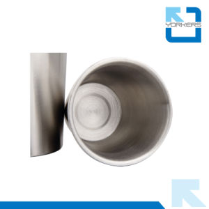 Wholesale Stainless Steel Drinking Cups and Beer Cups pictures & photos