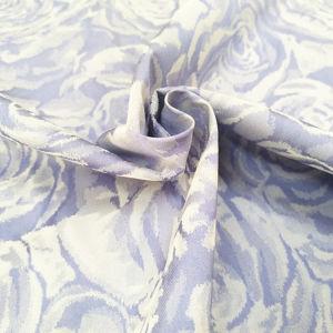 Fashionable Elastic Yarn-Dyed Jacquard Fabric pictures & photos