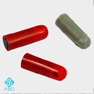 125kHz RFID ID Ear Tags for Pet Management Marker pictures & photos
