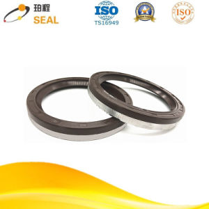 Sbg Type Single Lip Type Automobile Engine Crankshaft Oil Seal pictures & photos