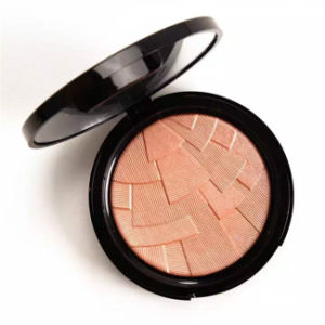 Waterproof Long Lasting Makeup Eyeshadow High-Light Powder pictures & photos