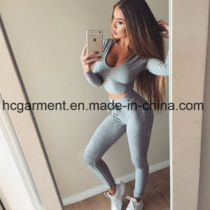 2017 Yoga Clothing Suit for Woman, Sports Wear, pictures & photos