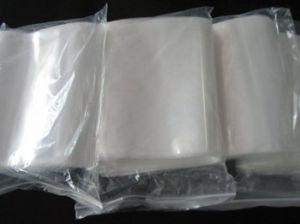 Reclosable Small Bags Plastic Mini Ziplock Bag Zipper Bag pictures & photos